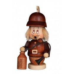 RM Miniwichtel Feuerwehrmann